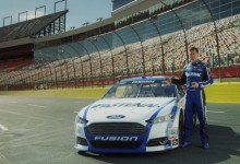 Fastenal – It Takes These