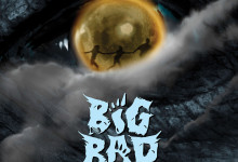 Big Bad – DP (1 of 2)